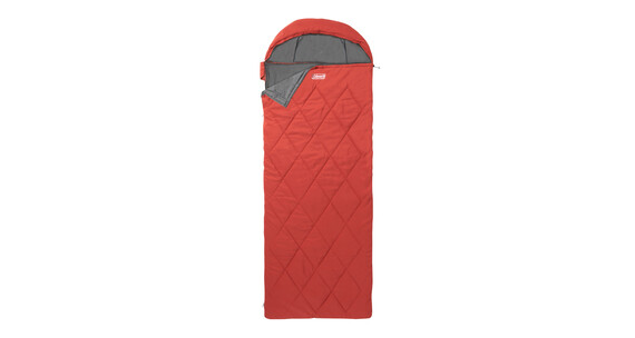 Coleman Breckenridge Sleeping Bag
